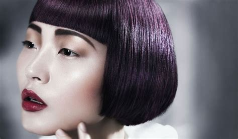 hair style cut hair cuts styles at basildon hair salon essex