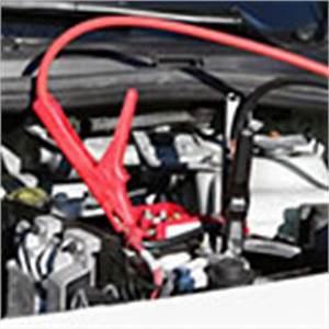 Peut On Recharger Une Batterie Sans Entretien : charge batterie auto ~ Medecine-chirurgie-esthetiques.com Avis de Voitures