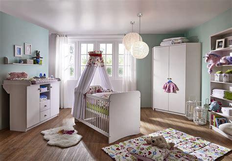 Babyzimmer Massivholz  Massivholzmöbel In Goslar