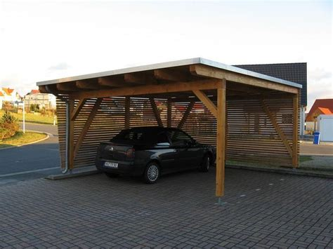 Steel Carport Kit by Wooden Carport Kits For Sale Carports Metal