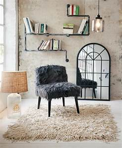 Möbel Mit Stil : miavilla wohnen und wohlf hlen vintage m bel mit stil versandkostenfreie ~ Markanthonyermac.com Haus und Dekorationen