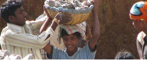 eradicating poverty  illiteracy  rural areas