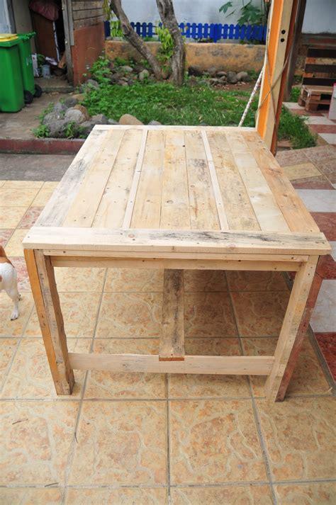 build  rowboat   wood se