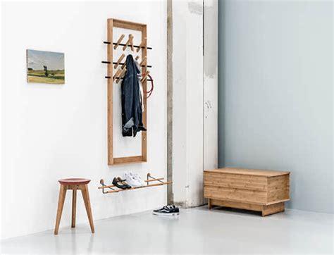 outdoor mobel design garderobenmöbel connox shop