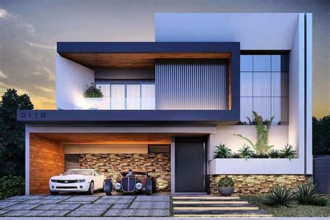 pin by hee seon park on house in 2019 modern house