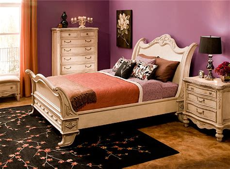 Raymour And Flanigan Bedroom Furniture by Raymour And Flanigan Bedroom Furniture Bedroom Furniture