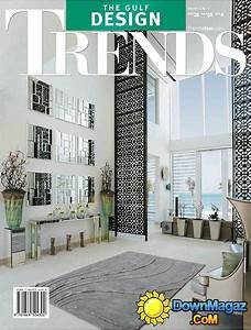 Architectural design vol 82 no for Architectural design vol 82 no