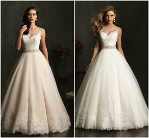 wedding dress ivory wedding dresses vs white the wonderful With ivory vs white wedding dress