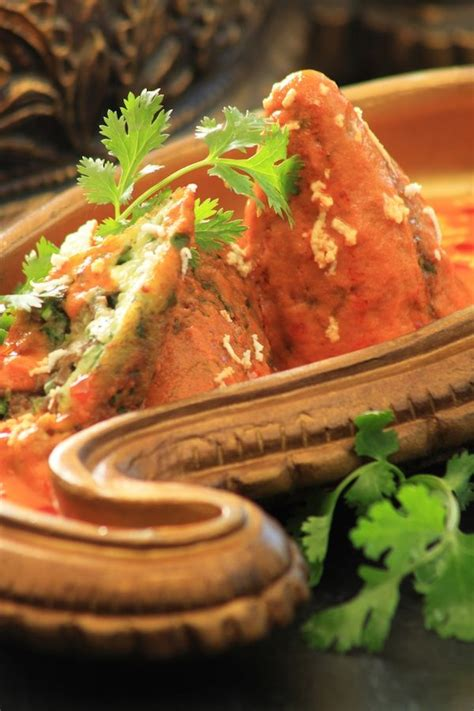 indian cuisine recipes with pictures pin by prismma interior design magazine on indian