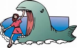 Best Jonah Clipart #18437 - Clipartion.com