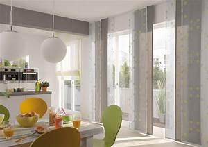 Vorhänge Kleine Fenster : vorh nge fenster ideen m belideen ~ Sanjose-hotels-ca.com Haus und Dekorationen