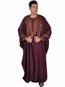 1001 Nacht Kostüm Selber Machen : scheich kost m set kaftan mit umhang karnevalskost m araber ~ Frokenaadalensverden.com Haus und Dekorationen