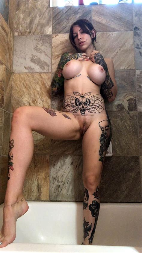 Princess Pineapple Naked Thefappening