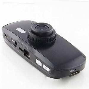 2 7 Inch Tft Top Quality Best 1080p Manual Car Camera G1w