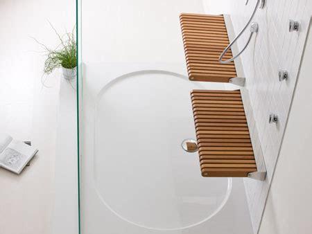 hoesch design luxury hoesch sensamare bathroom design tuvie