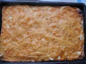 Kuchen Mit Kürbis : k rbis apfel kuchen mit haferflocken rezepte suchen ~ Lizthompson.info Haus und Dekorationen
