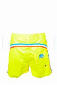 Marque De Maillot De Bain : maillot de bain homme short de bain sundek collection ~ Melissatoandfro.com Idées de Décoration