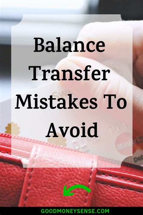 Have a guitar center gift card? Avoid These Huge Balance Transfer Mistakes | Balance transfer, Balance transfer cards, Credit ...
