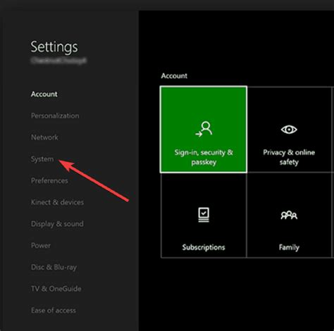 fix installation stopped xbox  error latest gadget