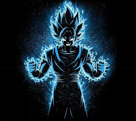 dragon ball  wallpaper  xxjokerxx bf   zedge