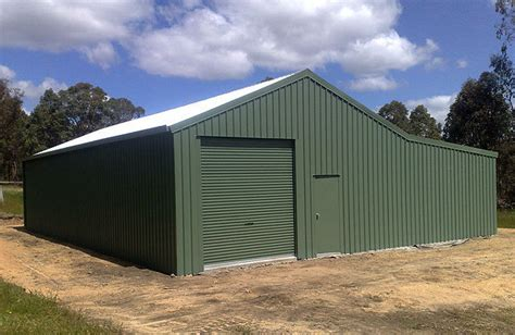 steel farm sheds sheds for sale in donegal direct from the shed