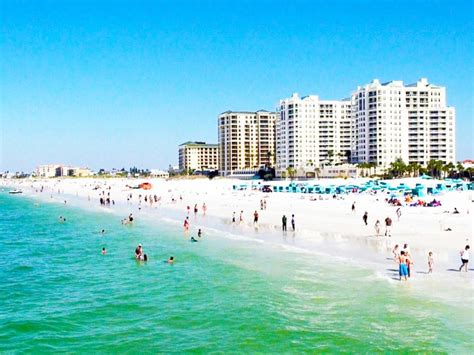 expand your horizons central west florida must see places