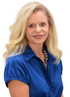 certified nurse practitioner bonita springs dermatology
