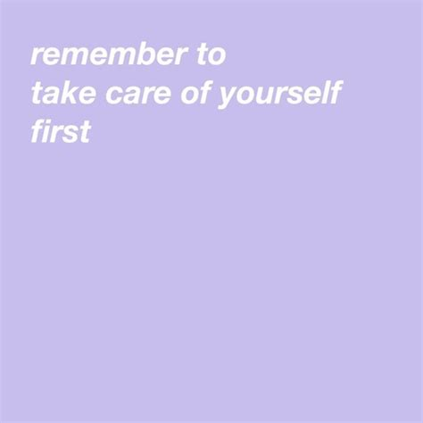image  quotes    pretend im  ugly  ailbhe