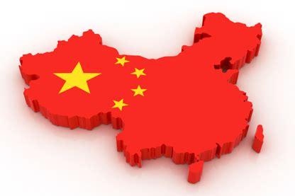 chambre des metiers moulins visite d 39 exploration en chine ccgj chambre de commerce