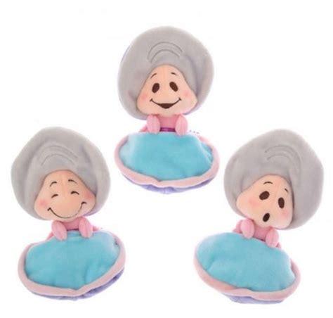 mustbuyonecom baby  toddler toys disney store