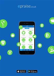 Android App Download : motivational posters backgrounds and logos ~ Eleganceandgraceweddings.com Haus und Dekorationen