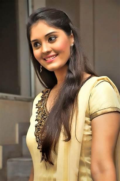 Surabhi Wallpapers Tamil Actress 1080p Surabi Saree