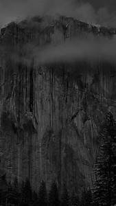 mg49-os-x-yosemite-black-wallpaper-apple-wallpaper