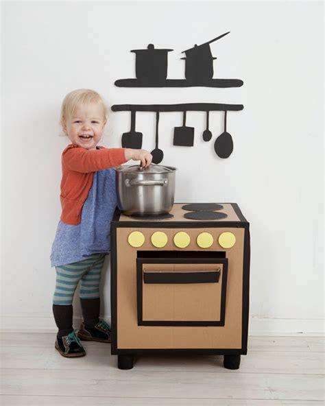 la cuisine pour les enfants une cuisine diy pour les enfants shake my