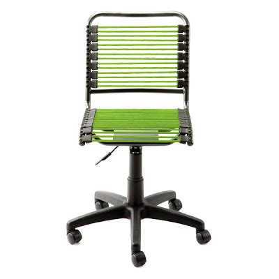 Room Essentials Bungee Cord Chair by Perkins An Epic Post Before I Semi Epically