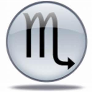 24 Mars Signe Astrologique : signe astrologique scorpion ~ Dode.kayakingforconservation.com Idées de Décoration