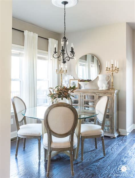 kitchen nook lighting ideas best 25 glass dining room table ideas on 5420