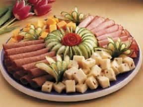 edible flower garnish food garnishes on fruit carvings watermelon