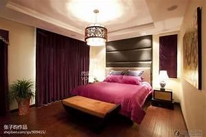 No ceiling lights in bedrooms : Bedroom ceiling lights pictures design ideas
