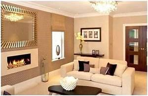 Warme Farben Wohnzimmer : wohnzimmergestaltung farbe ~ Buech-reservation.com Haus und Dekorationen