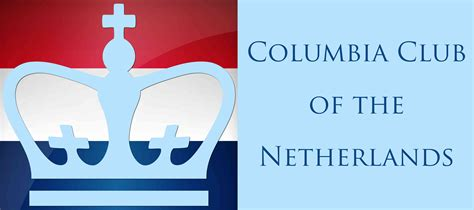 What Does The Background Check Include Help Center Columbia Club Of The Netherlands