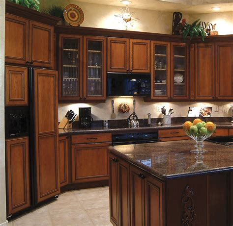 cabinet refacing cost   fresh home kitchen amaza