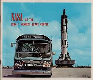17 Best images about Space Race 1955-1972, Zenith July ...