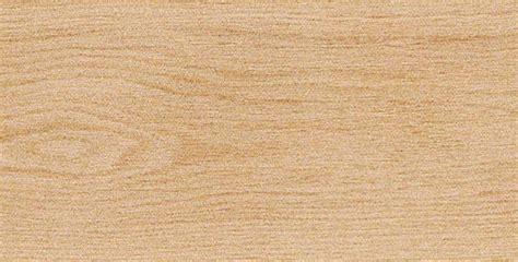 white oak north american hardwood lumber manufacturing