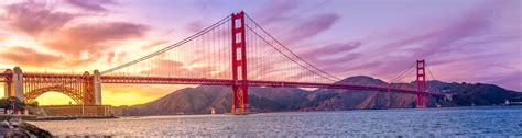San Francisco Sightseeing Pass®   San Francisco Go ...