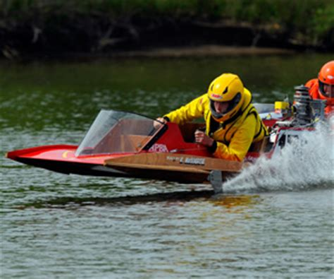 unlimited hydroplane boat plans  boat plans top