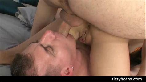 Cuckold Humiliation Interracial Sissy Orgy Wife Big Cock
