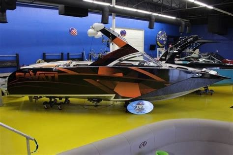 Pavati Ski Boats Price by Pavati Boat For Sale From Usa
