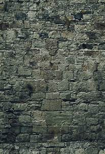 Castle Wall Tileable Texture ~ Architecture Photos on ...