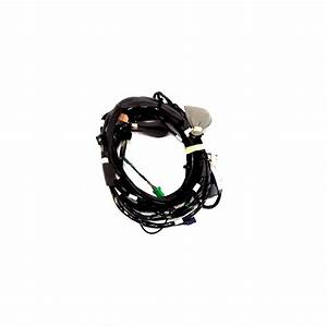 Volvo V70 Wiring Harness  Cable Harness Infotainment  Use